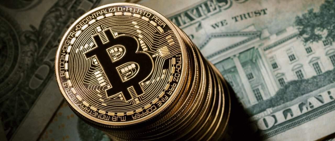Tesla (already) no longer accepts bitcoins as a payment method