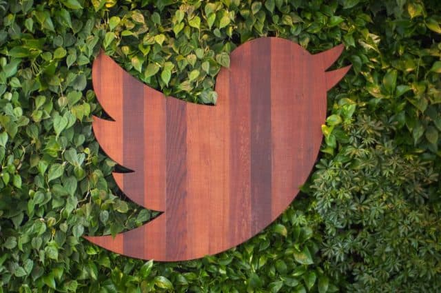 Twitter officially launches its Twitter Blue subscription