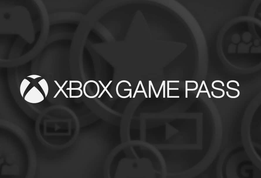 Windows 11 will have Xbox Game Pass directly integrated