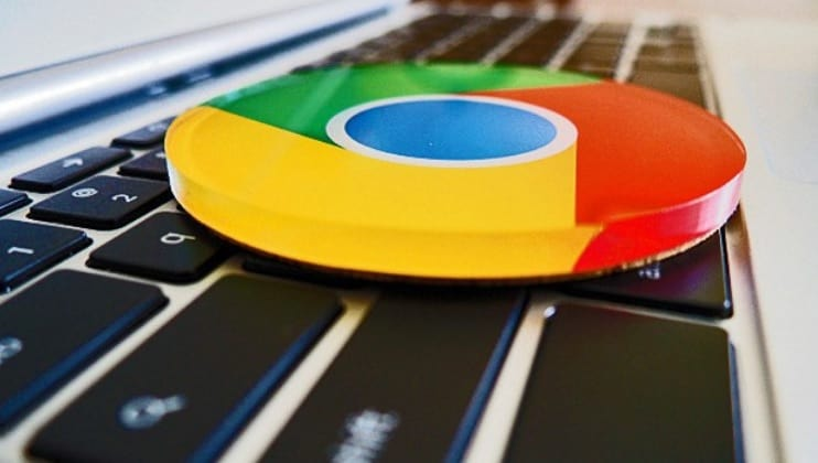 Google Chrome Desktop will be much faster to display the pages you have just visited
