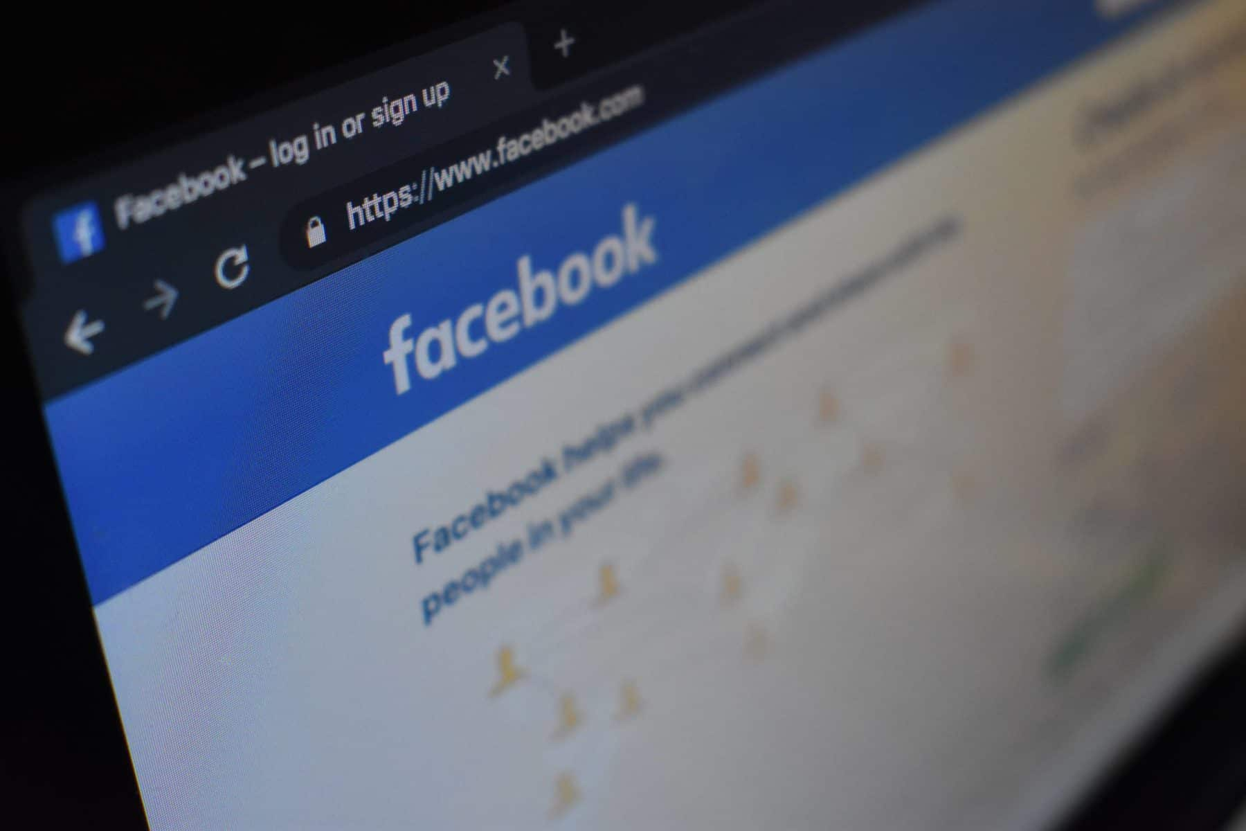 Facebook launches Bulletin, a platform for writers and journalists