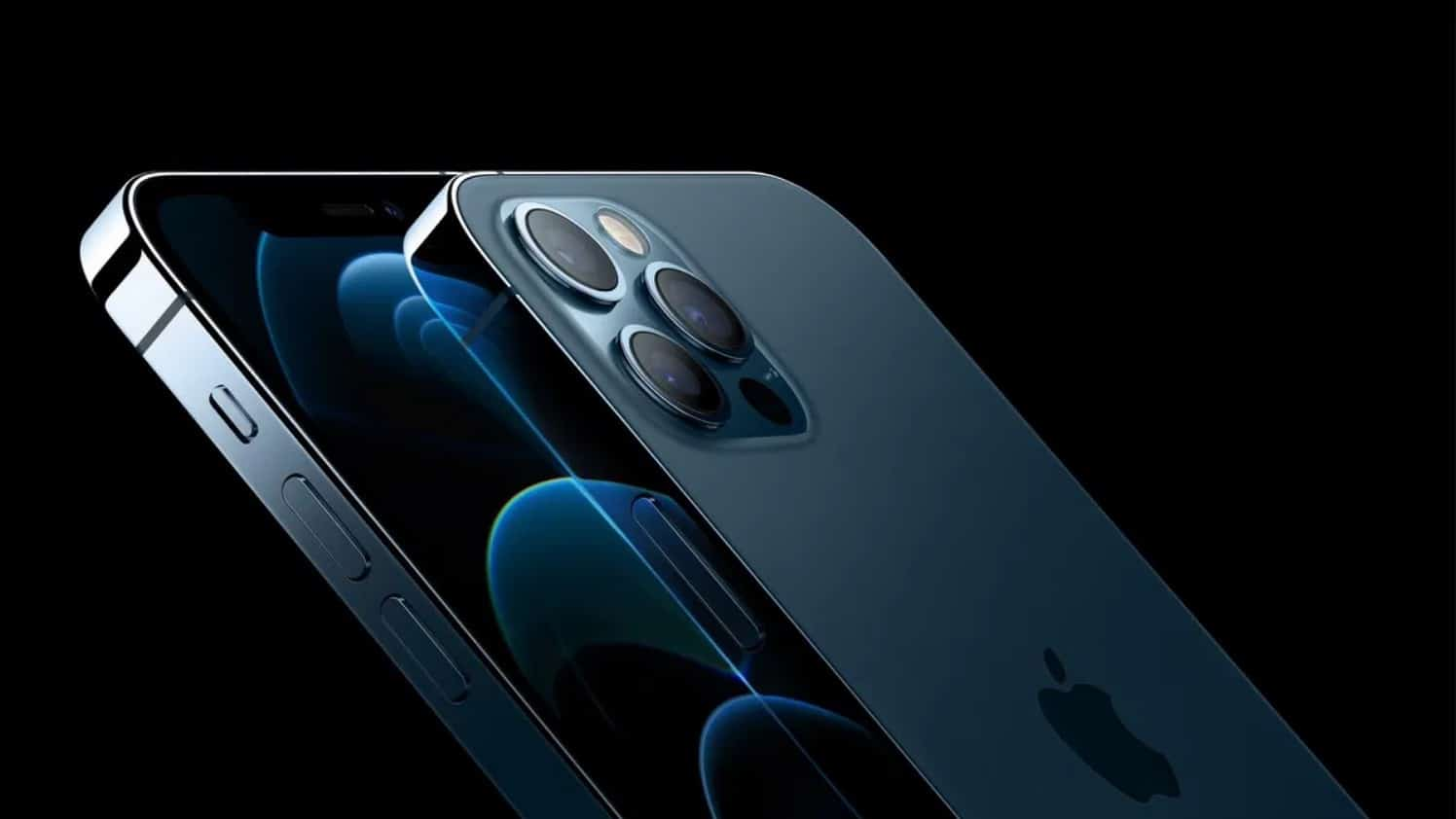 The iPhone 13 could arrive on the third week of September