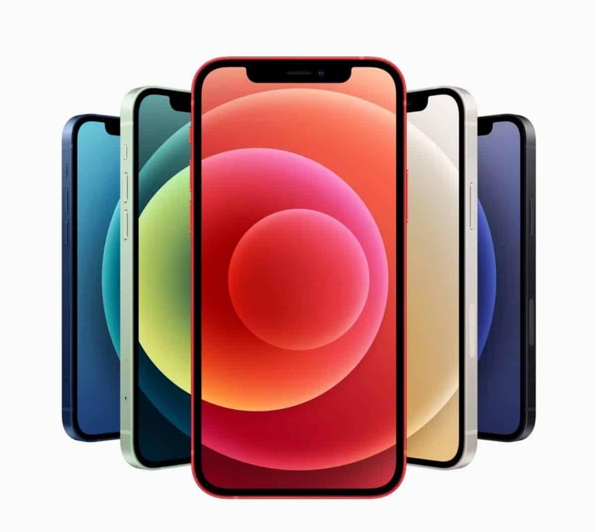 Une association de consommateurs à Taïwan veut une enquête sur l'absence de chargeur avec l'Apple iPhone