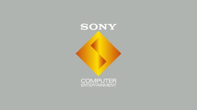 Sony investit dans le nouveau studio de Jade Raymond.