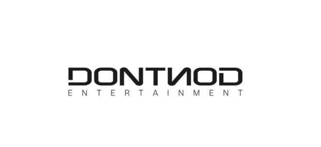 Comme Quantic Dream, Dontnod Entertainment devient un éditeur français indépendant.