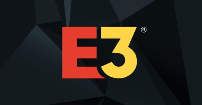 Plusieurs éditeurs annoncent leur participation à l'E3 2021.