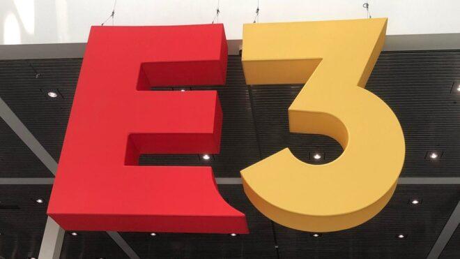 L'E3 2021 sera un événement numérique non payant.
