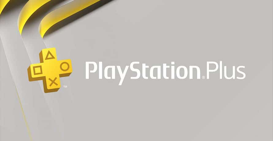 PlayStation Plus: May 2021 games featuring Battlefield 5, Stranded Deep and Wreckfest