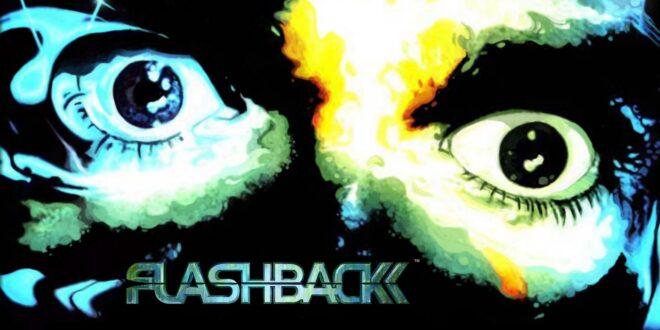 Paul Cuisset revient avec Flashback 2.