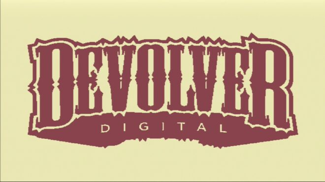 Des nouveaux jeux pour Devolver Digital à l'E3 2021.