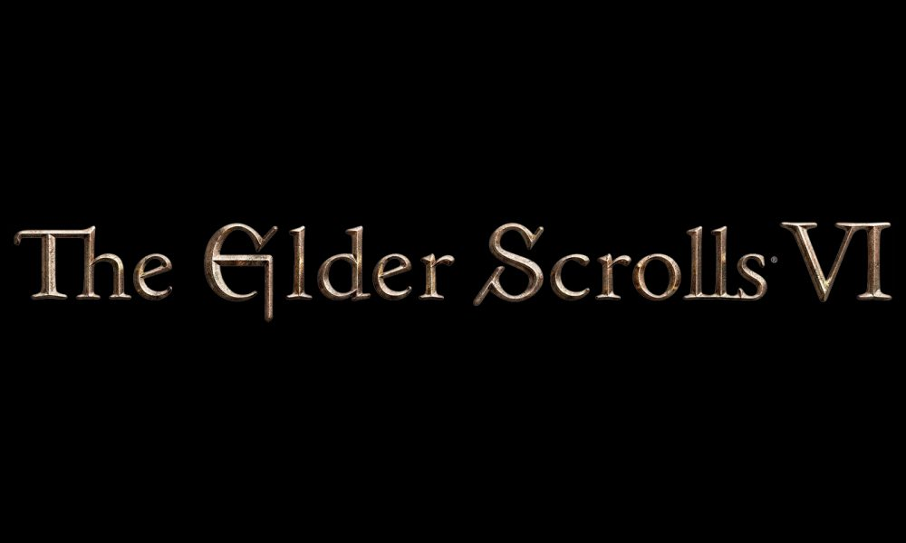 The Elder Scrolls 6 would be an Xbox exclusive