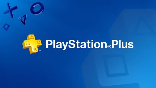 Les jeux PS Plus du mois de juillet 2021.