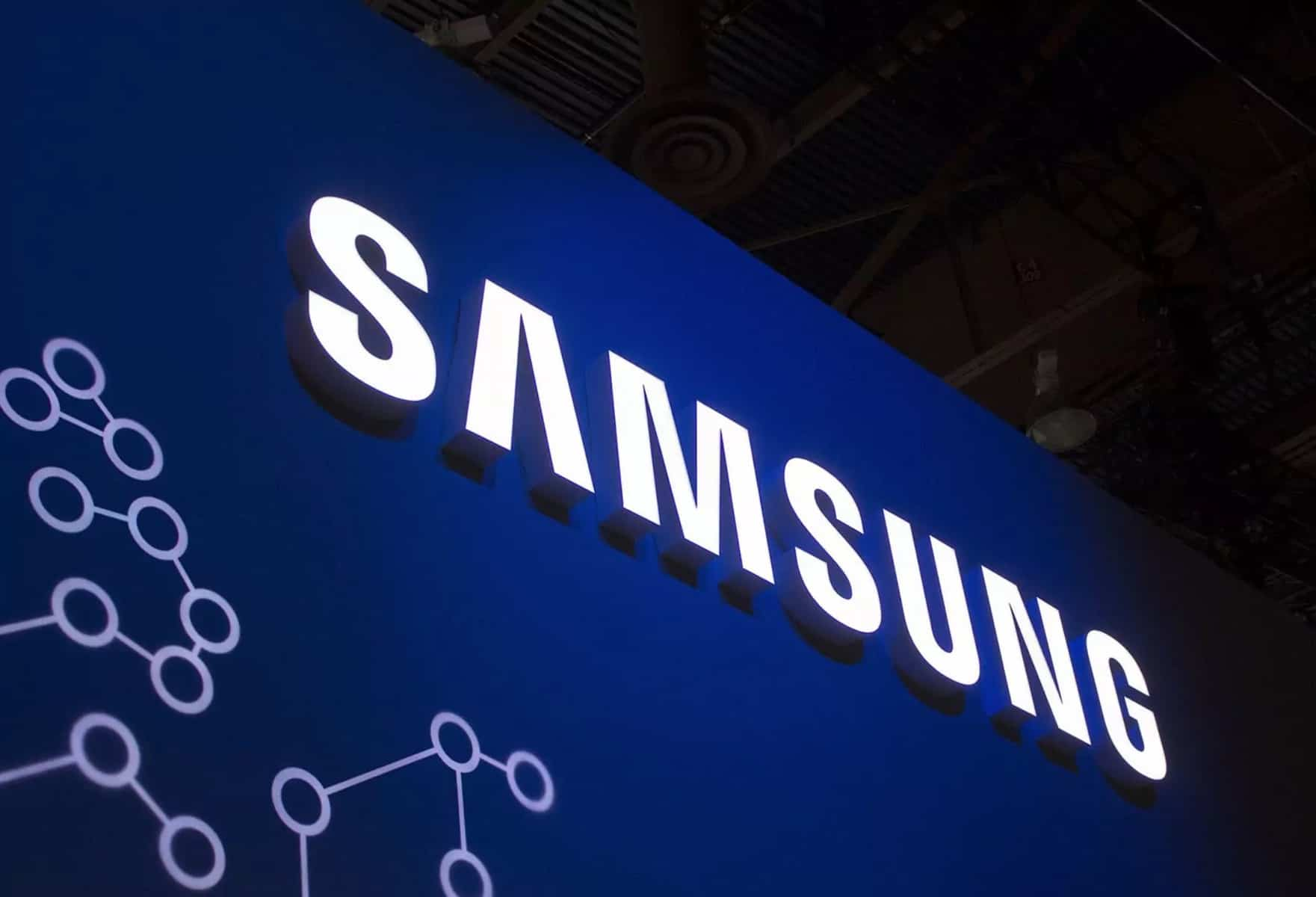 Future Samsung smartphones could benefit from this cooling technology
