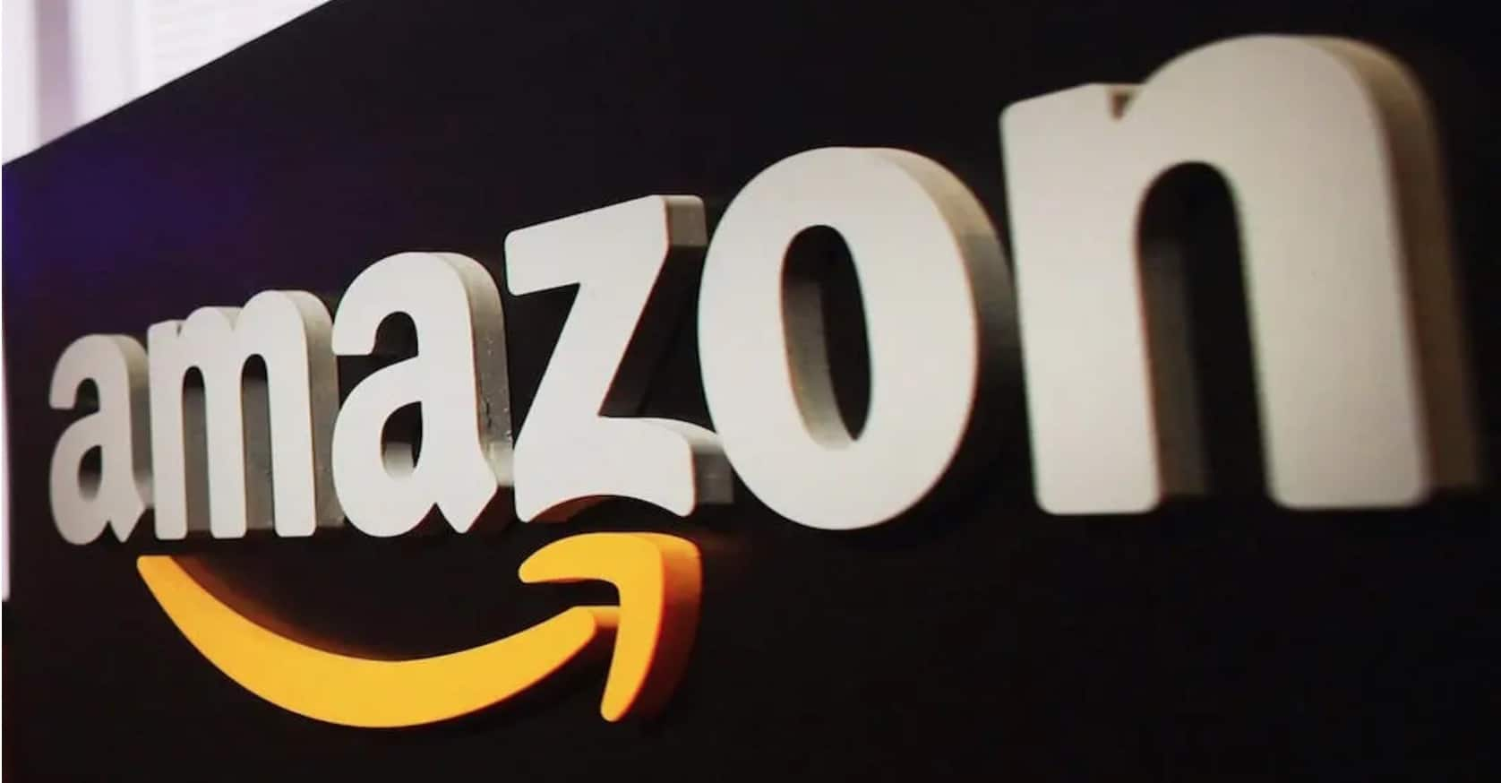 Amazon US will soon allow payment in installments
