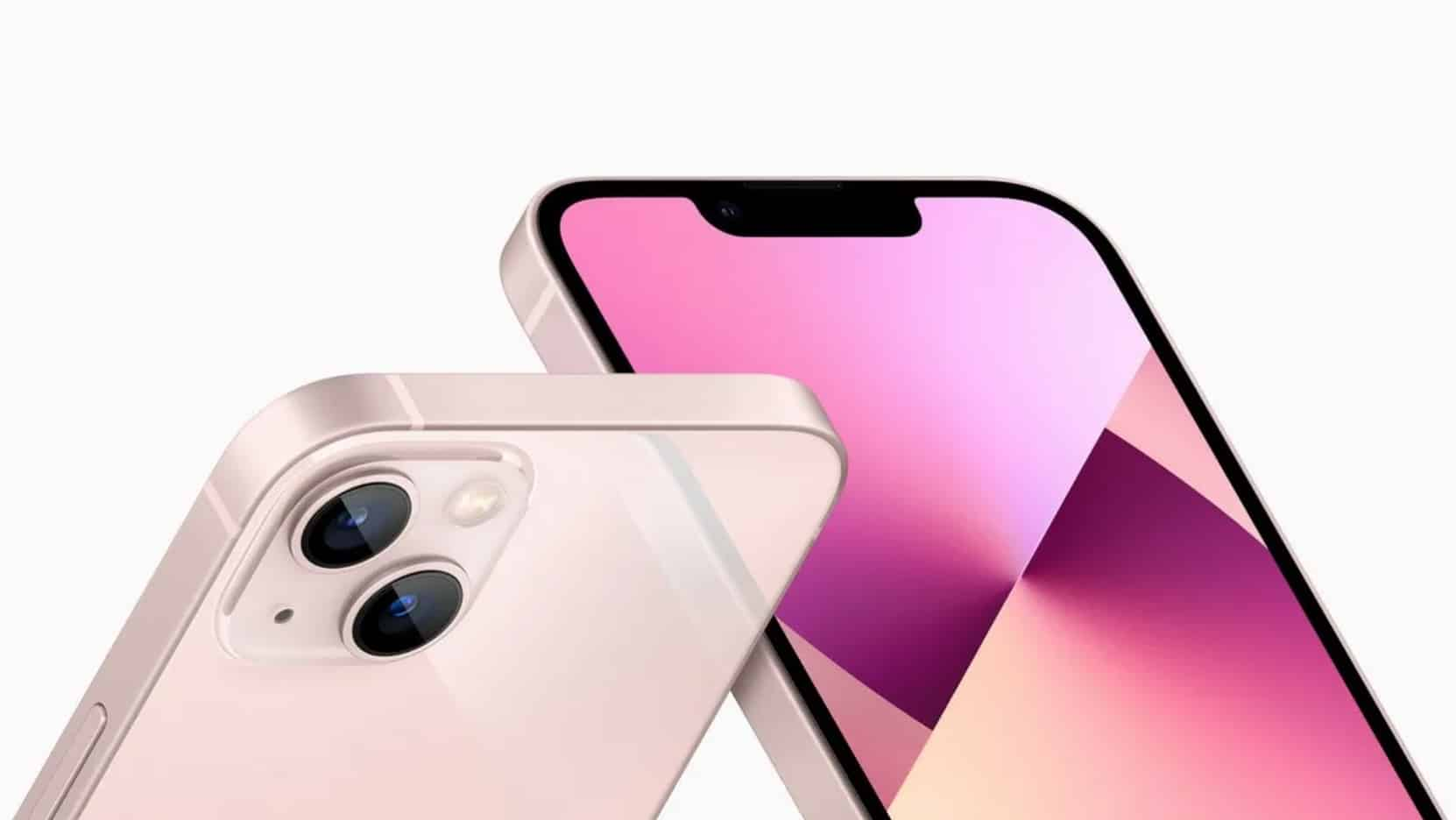 iPhone with foldable display could debut in 2024