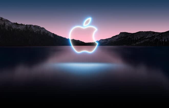 Apple va dévoiler les différents modèles du iPhone 13 lors de sa prochaine keynote.
