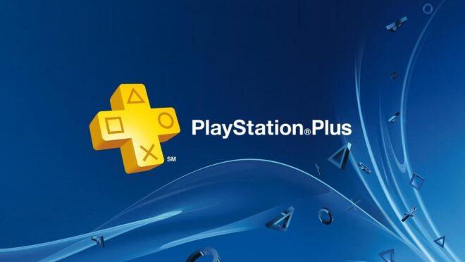 Les jeux PS Plus du mois de septembre 2021.