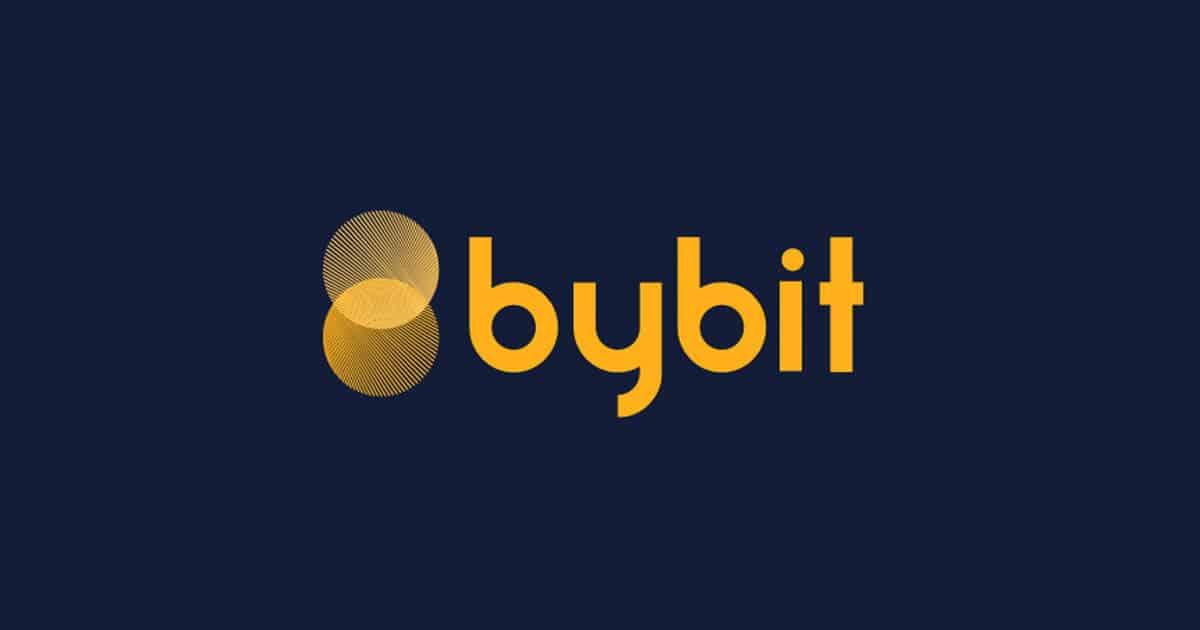Bybit une bonne alternative à Binance pour investir ou trader des cryptos ?