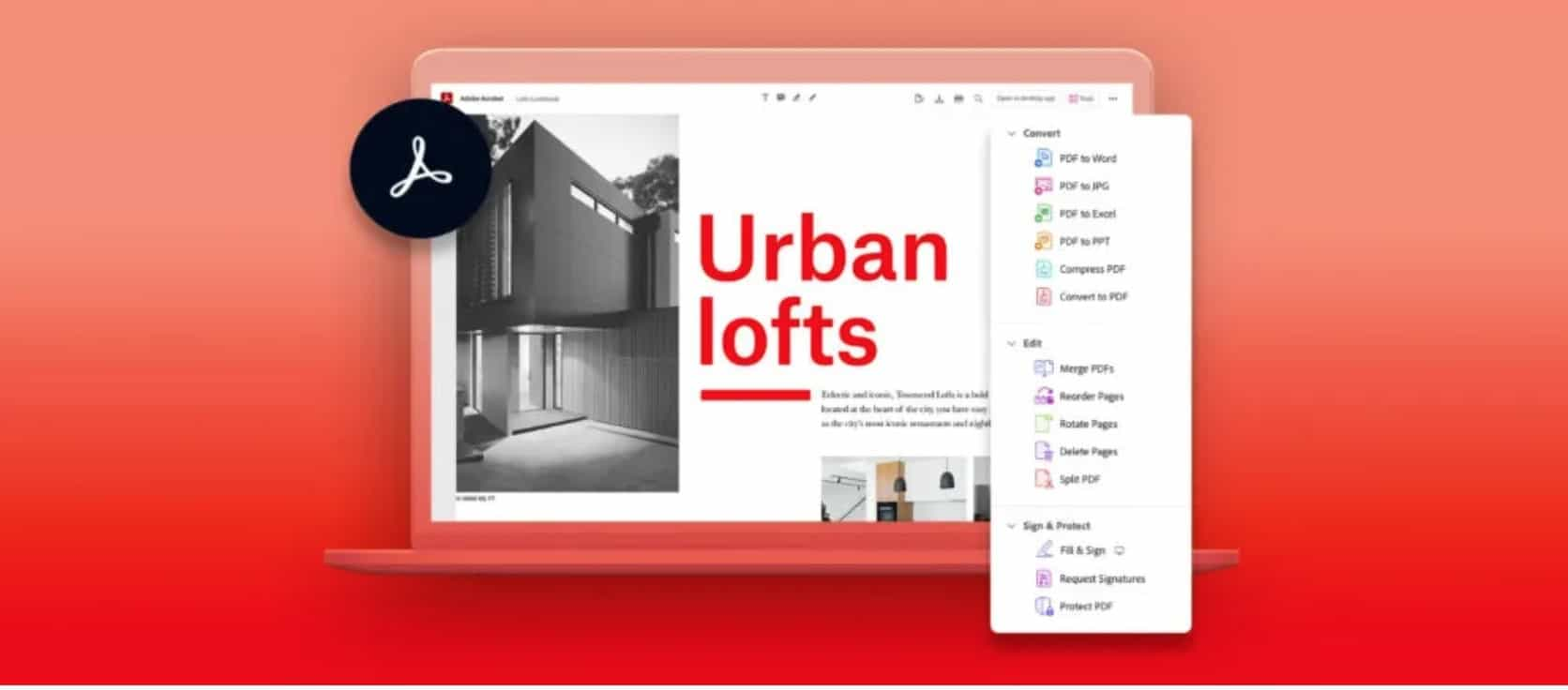 Adobe launches Google Chrome extension to easily edit PDFs